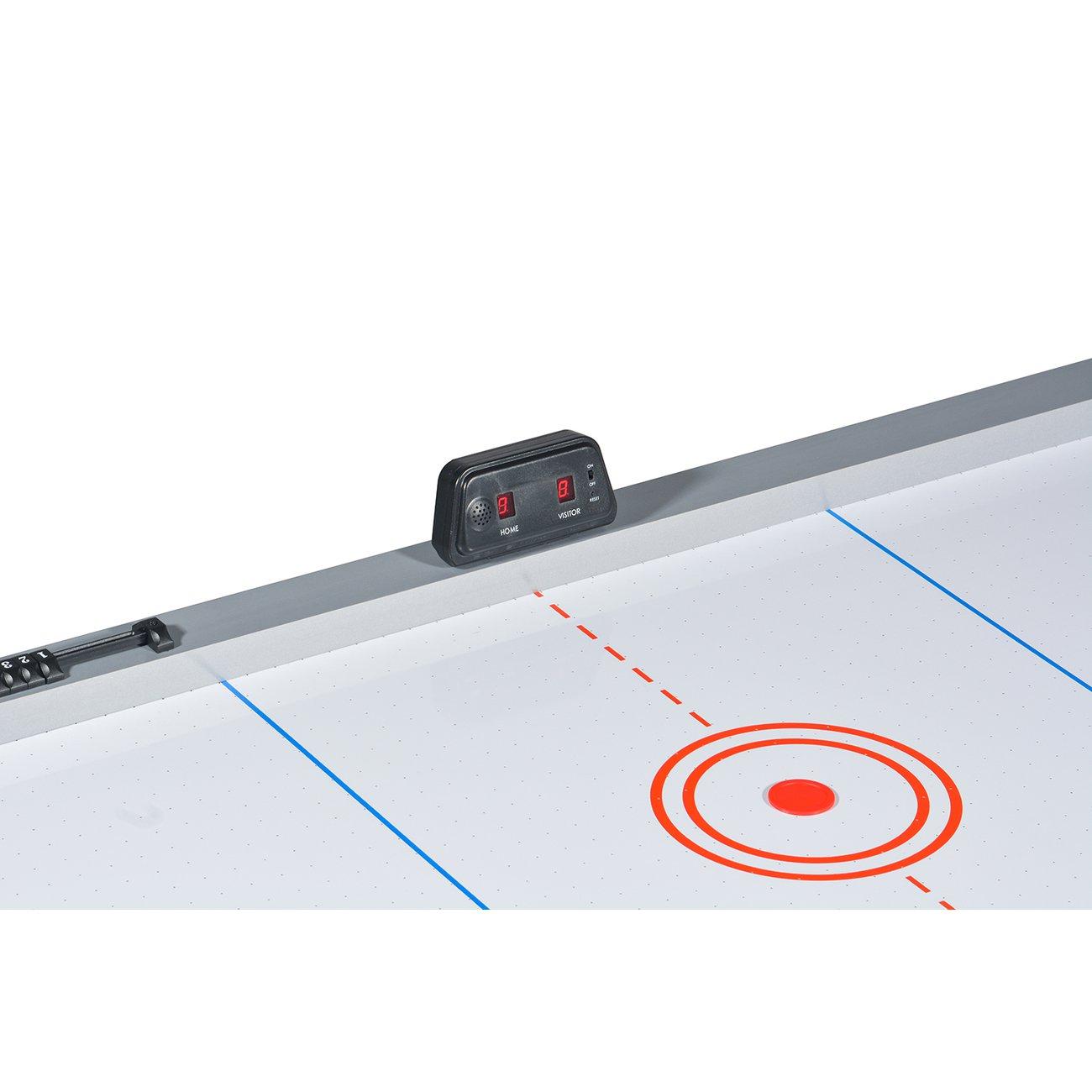 table de air hockey deluxe 185x94cm 5 v2