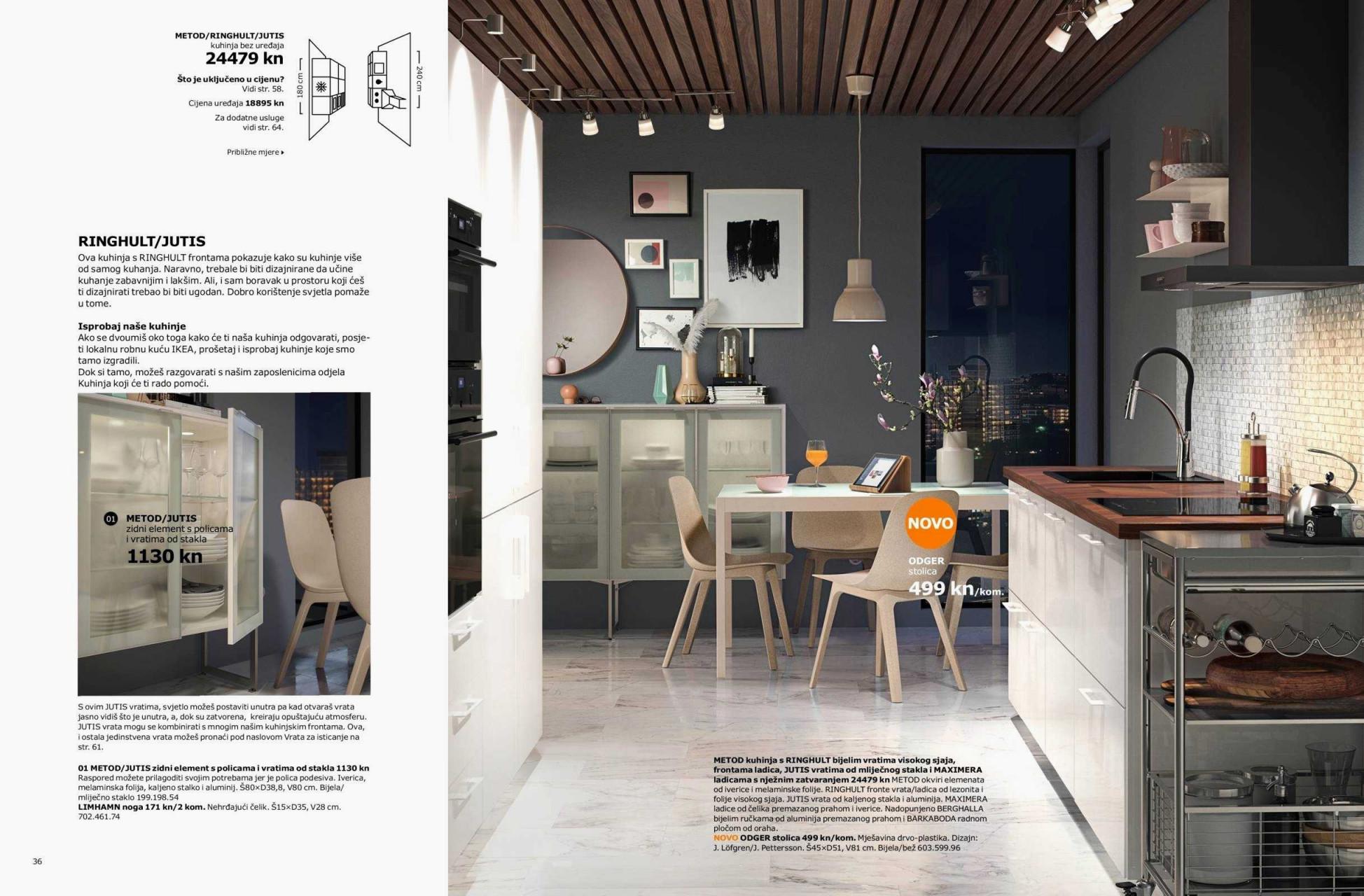 meuble a langer pas cher table a langer baignoire bois inspirant chaise de baignoire 20 of meuble a langer pas cher