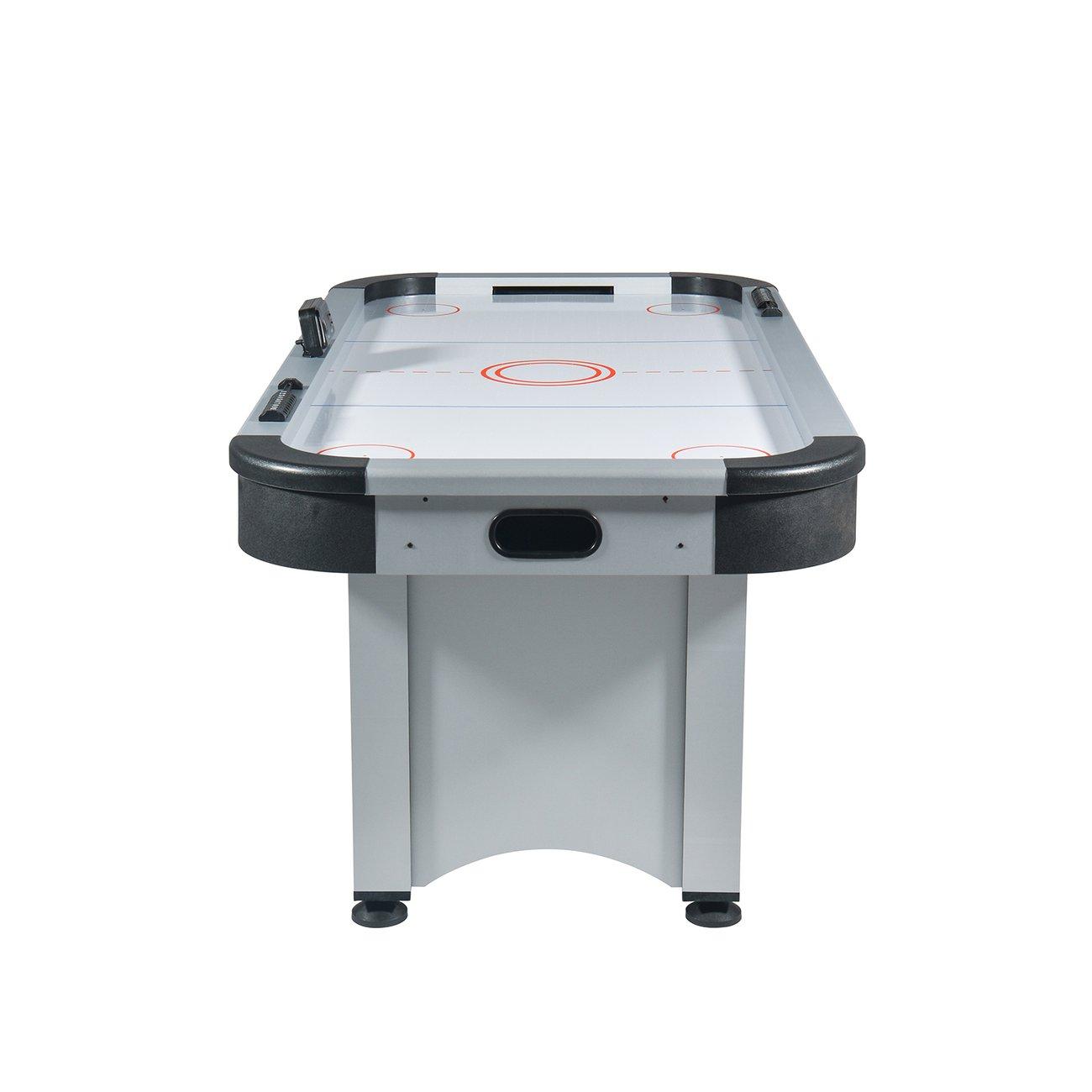 table de air hockey deluxe 185x94cm 3 v2