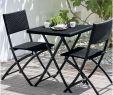 Solde Table Jardin Charmant Table Jardin Brico Depot élégant 100 Conception Cuisine Pas