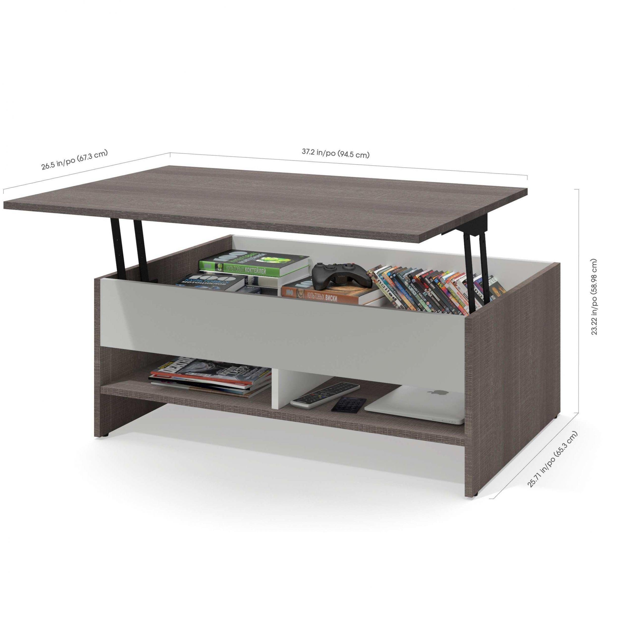 meuble a langer pas cher 58 concept ikea matelas a langer of meuble a langer pas cher 1