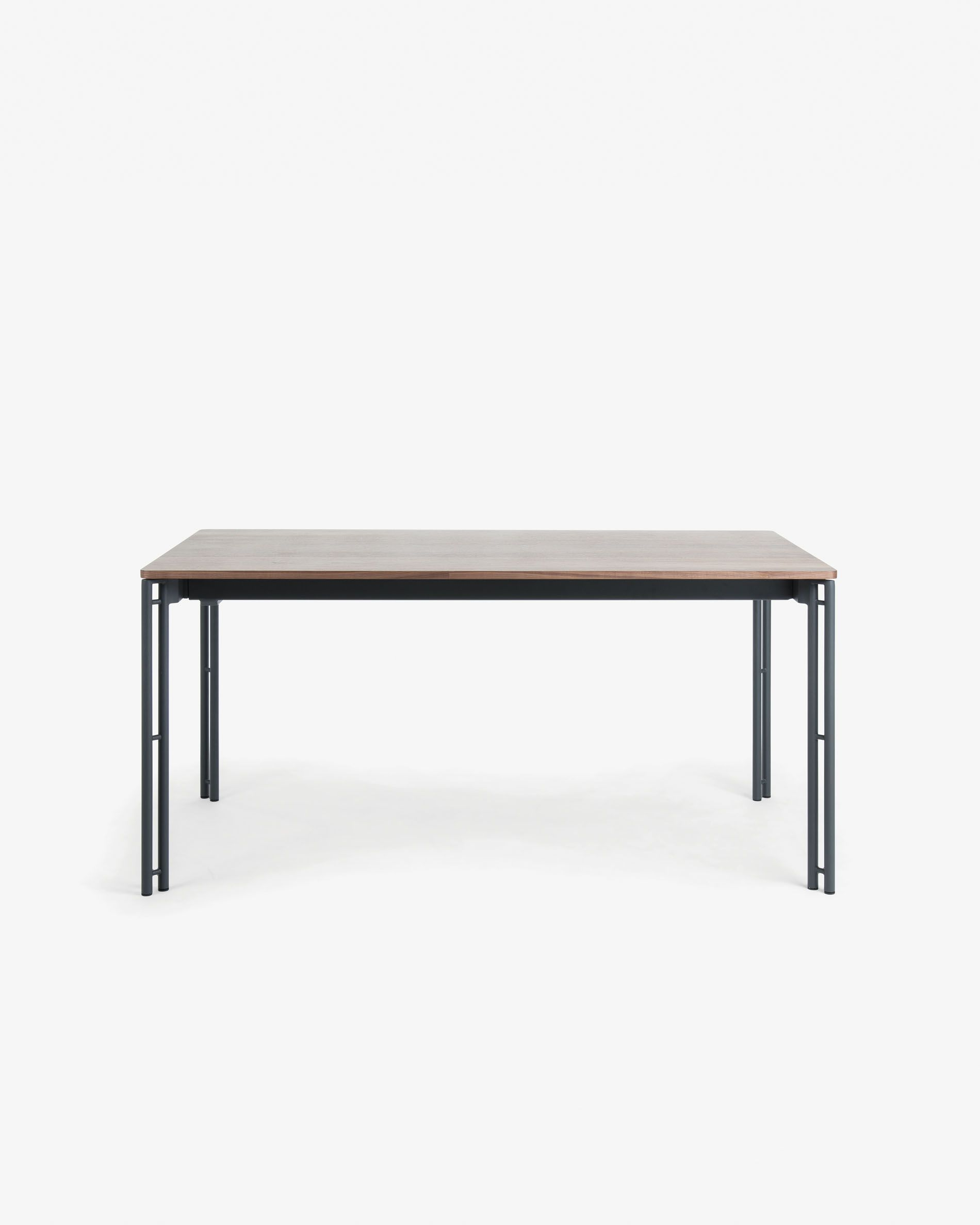 Table A Manger 2 Personnes Beau Table Extensible Kesia 160 220 X 90 Cm Of 24 Beau Table A Manger 2 Personnes