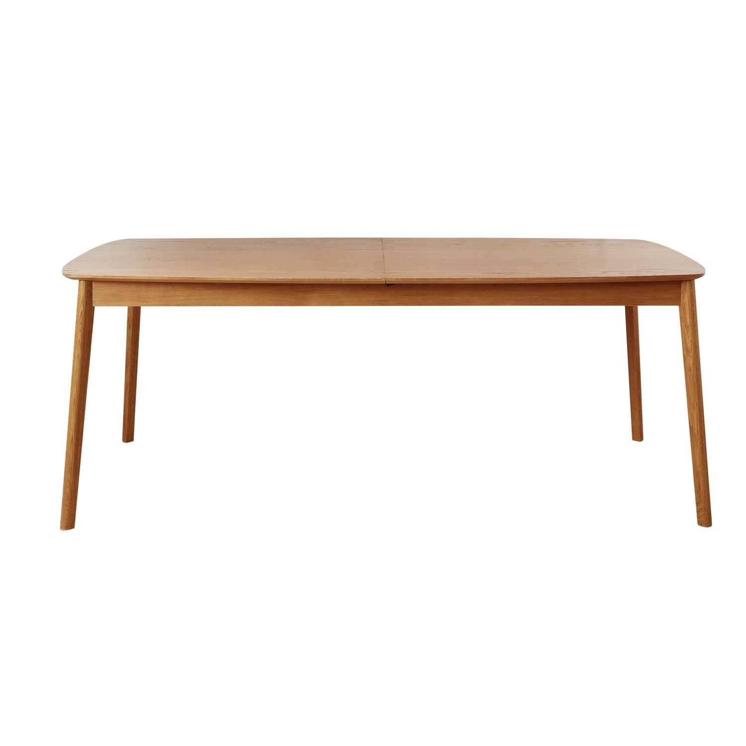 Table A Manger 2 Personnes Génial Oak Extendible 8 12 Seater Dining Table W 200 300 Cm In 2019 Of 24 Beau Table A Manger 2 Personnes