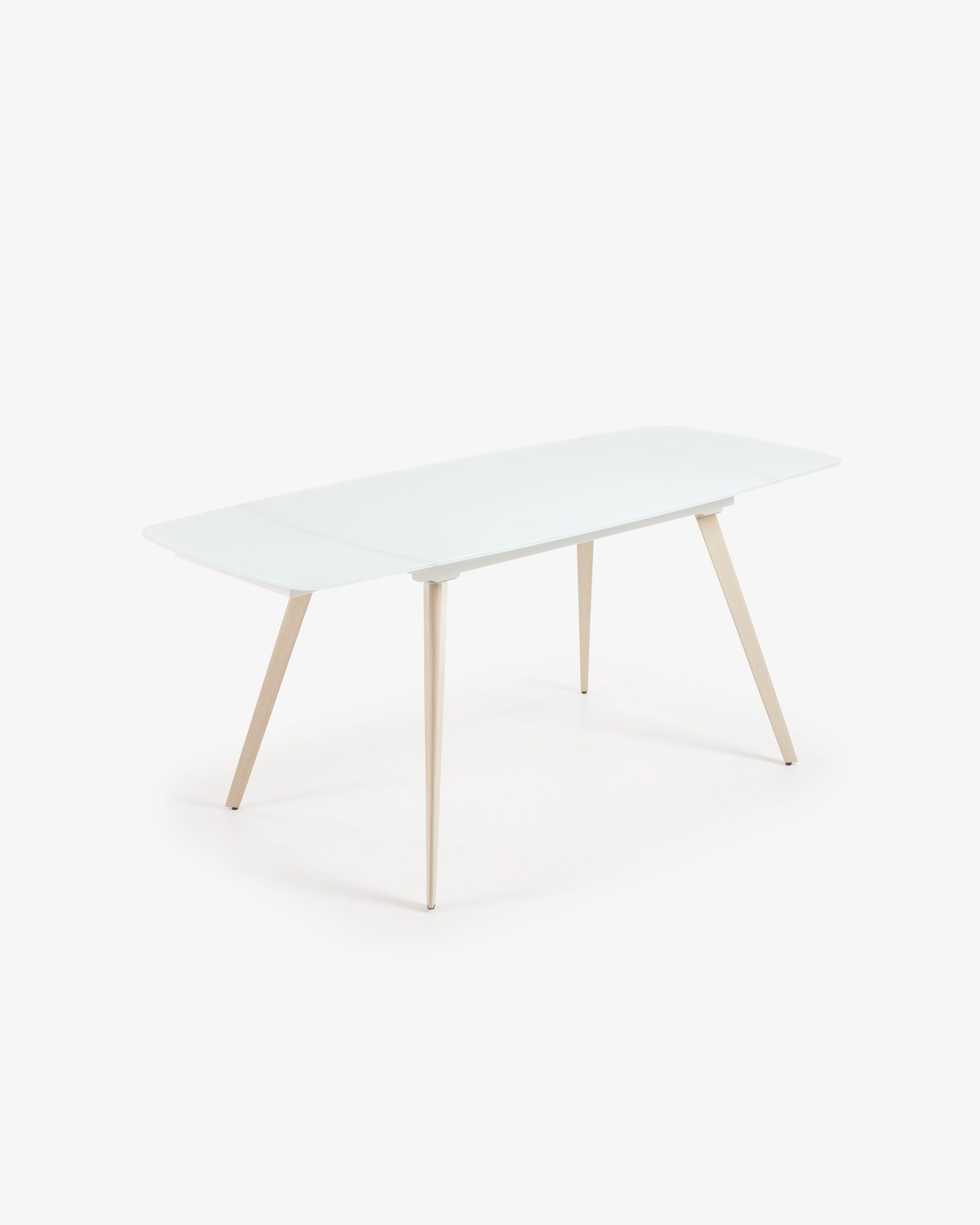Table A Manger Exterieur Frais Table Extensible Smoth 120 180 X 80 Cm Blanc Of 37 Unique Table A Manger Exterieur