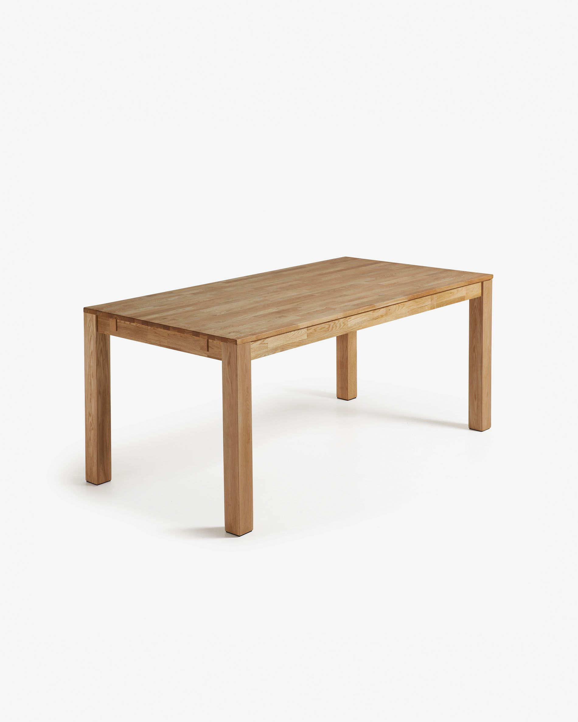 Table A Manger Exterieur Luxe Table Extensible isbel 120 200 X 75 Cm