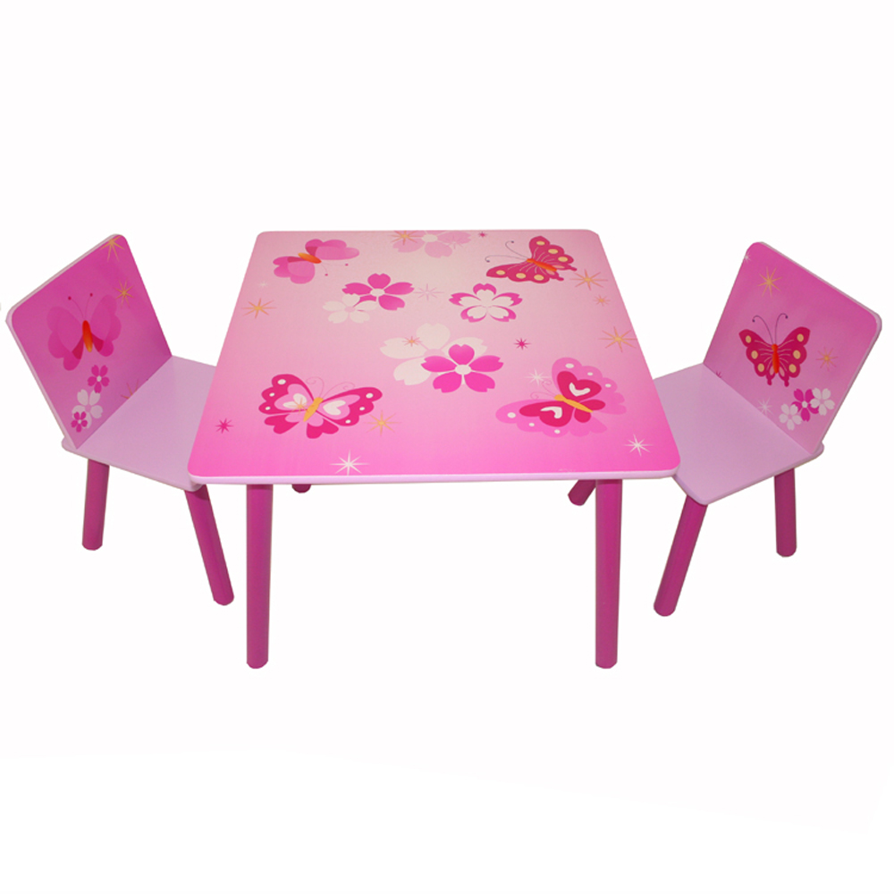Table A Manger Exterieur Nouveau Ensemble Table Et 2 Chaises Motif De Papillon Of 37 Unique Table A Manger Exterieur