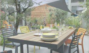 22 Frais Table A Manger Jardin