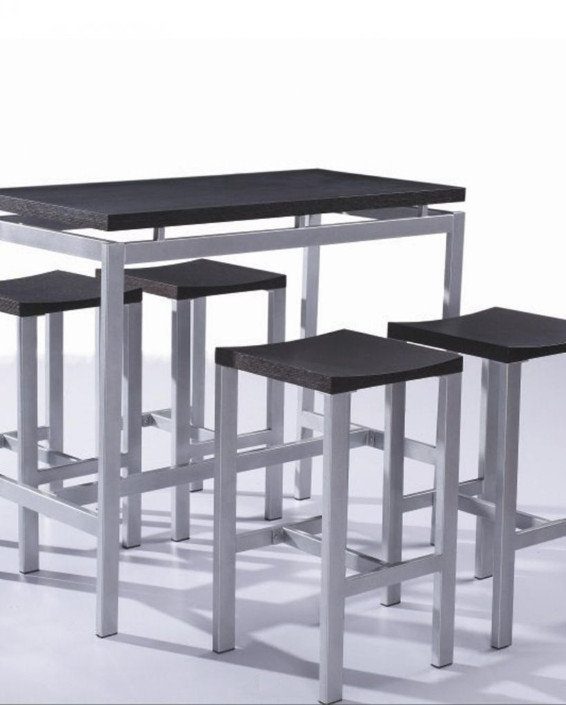 Table Alinea Extensible Beau Table De Cuisine Table De Cuisine Haute but