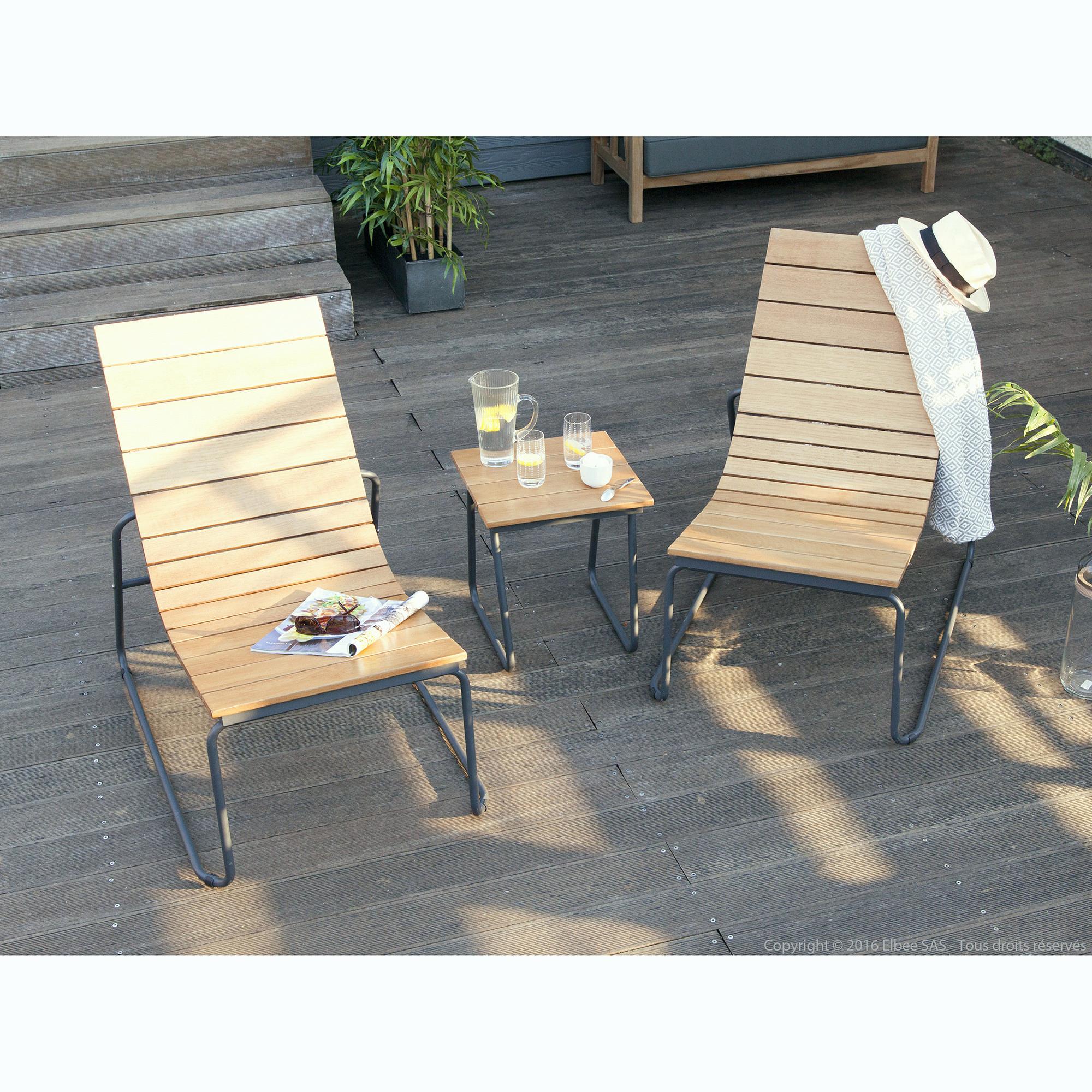 table alinea extensible frais chevet nouveau avec table alinea extensible nouveau jardins de la koutoubia aussi aimable jardin of