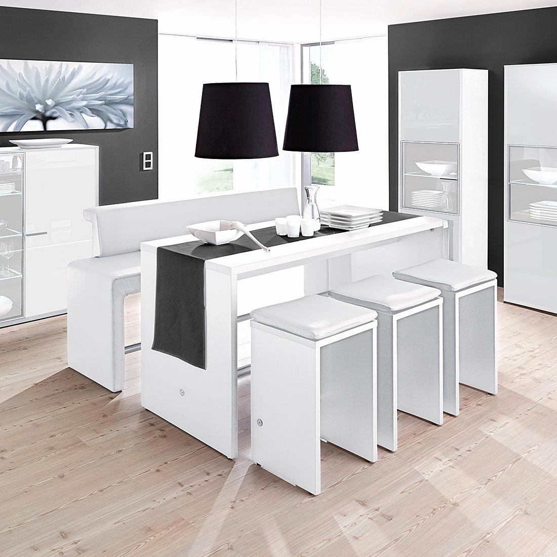 table alinea extensible frais chevet nouveau pour table alinea extensible luxe de cuisine elegant chaise 0d of