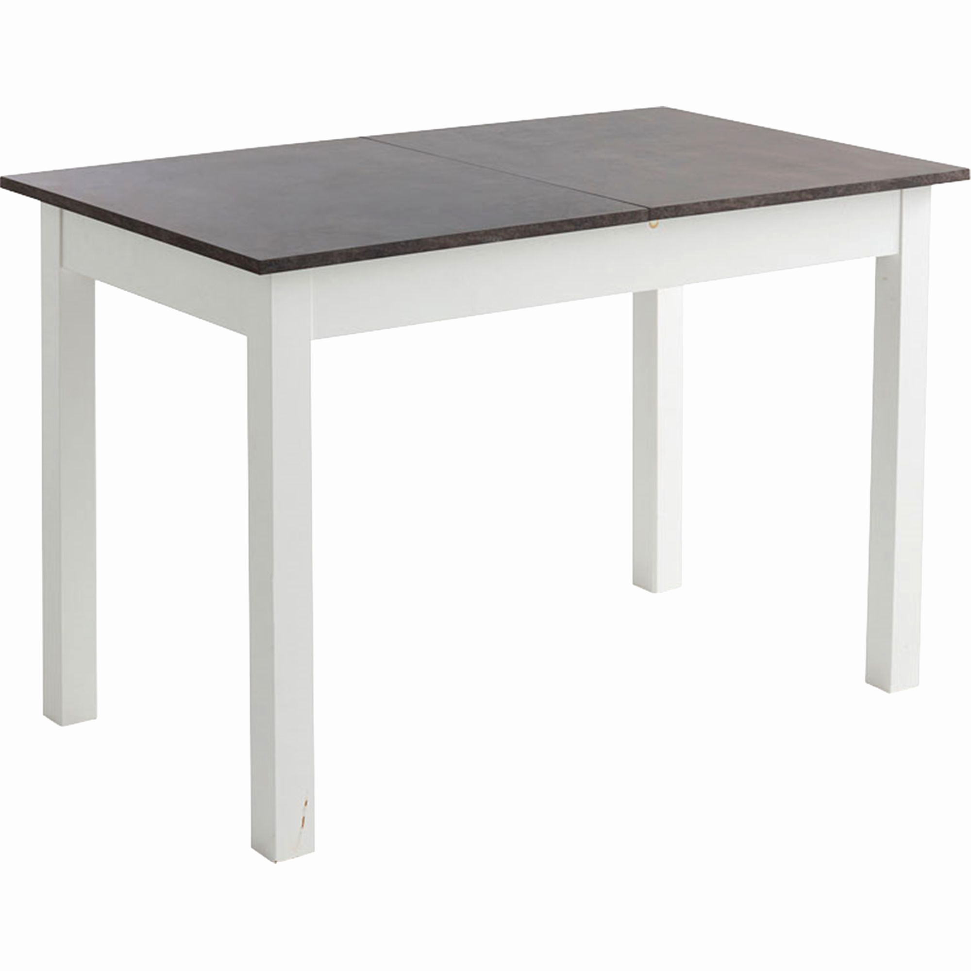 Table Alinea Extensible Frais Mange Debout Alinea Good Excellent Table Haute Cuisine but Of 28 Frais Table Alinea Extensible