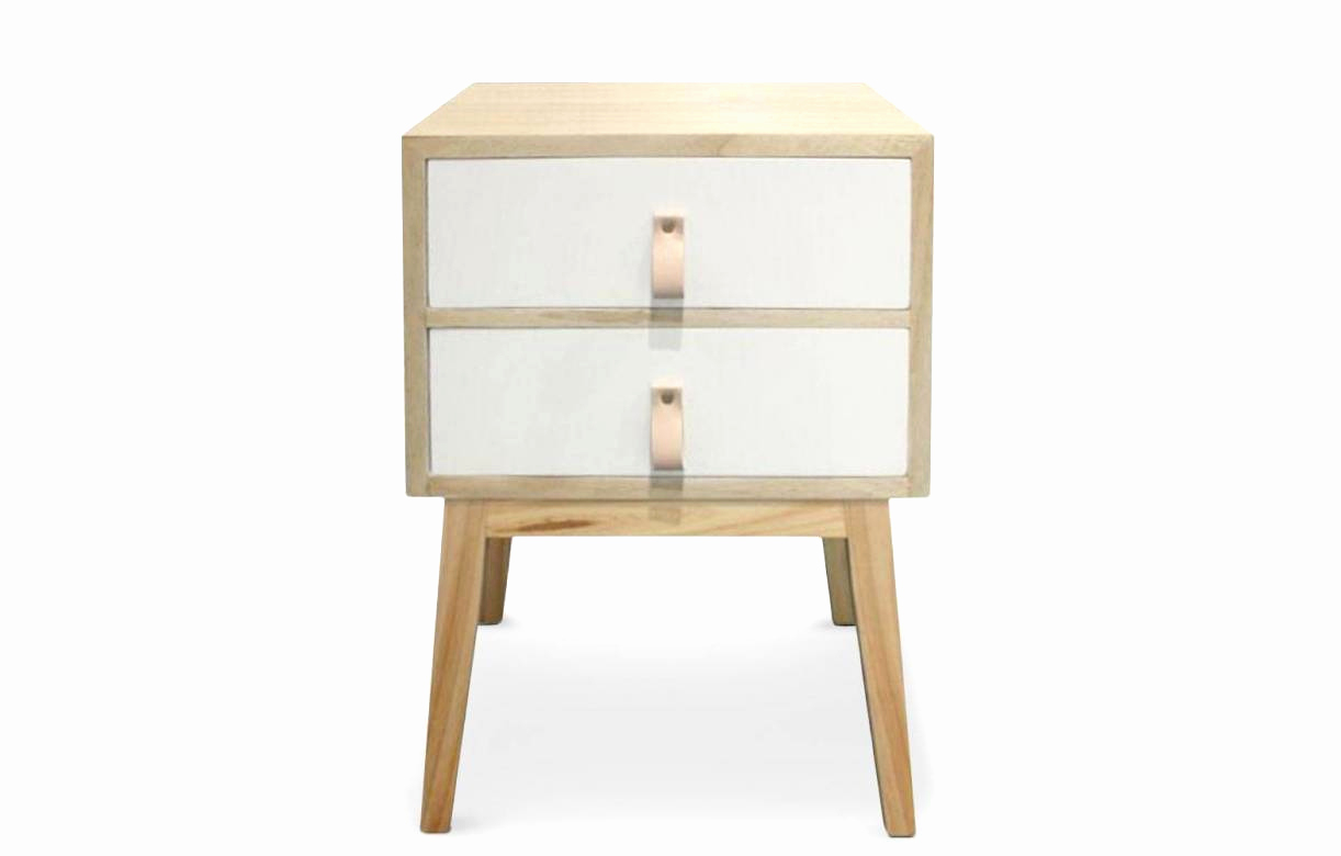 table chevet scandinave meilleur de meuble superbe charmant alinea table chevet scandinave beau meuble style pas cher merveilleux of