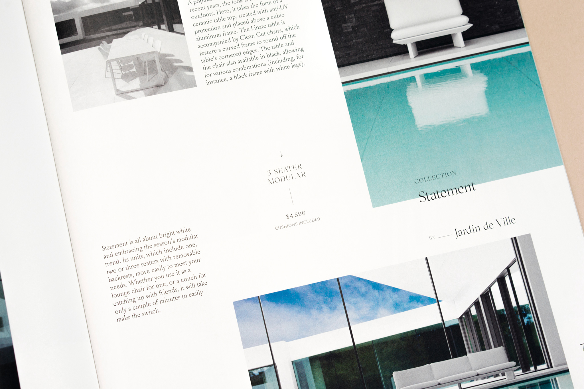 catalogue jdv 09
