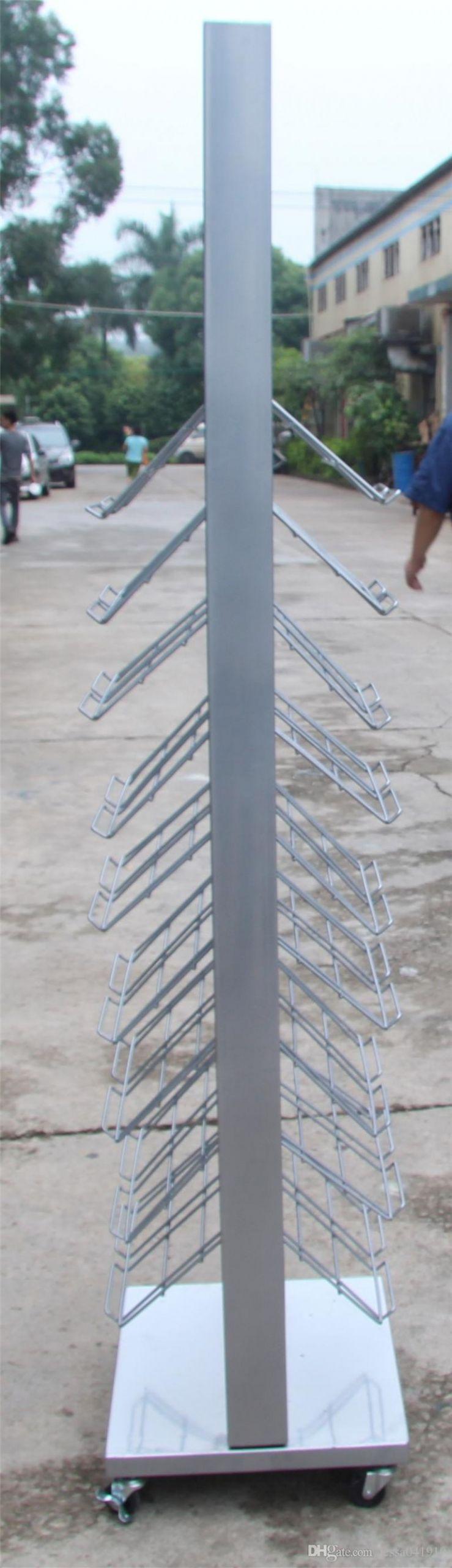 mercial metal shelving 23
