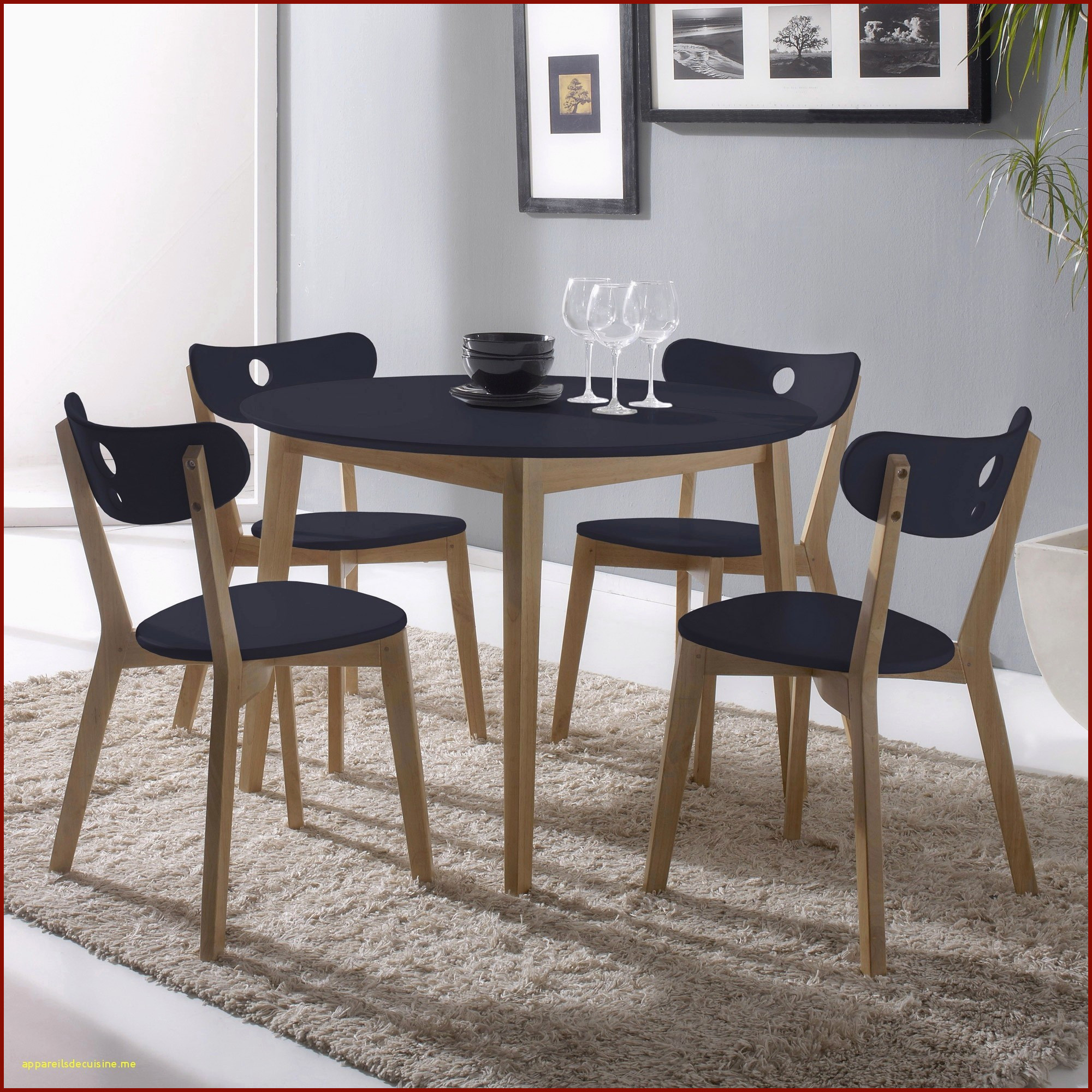 banc pour table de cuisine table pliante et banc luxury table basse terrasse de banc pour salon of banc pour table de cuisine