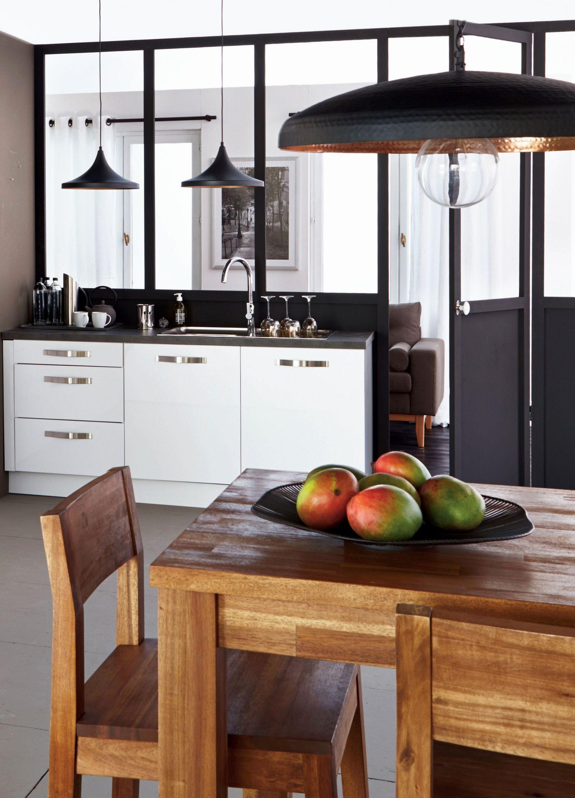 table de cuisine avec banc d angle awesome lesmeubles table d angle lounge mobel paletten table d angle a of table de cuisine avec banc d angle