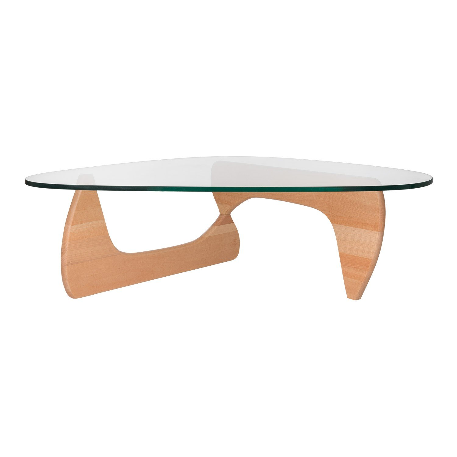 table chi