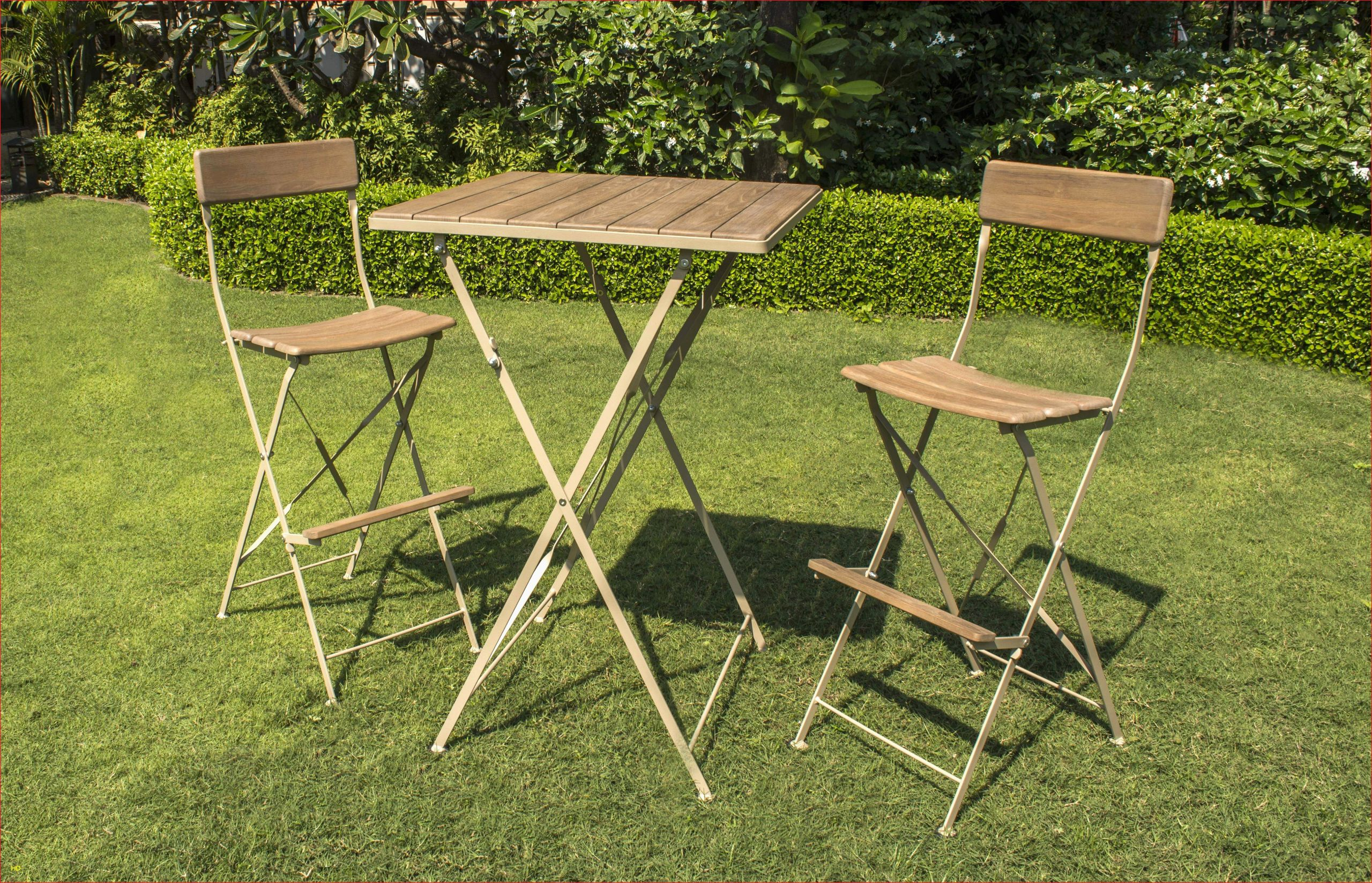 Table Banc Bois Exterieur Best Of Jardin Archives Francesginsberg Of 21 Charmant Table Banc Bois Exterieur