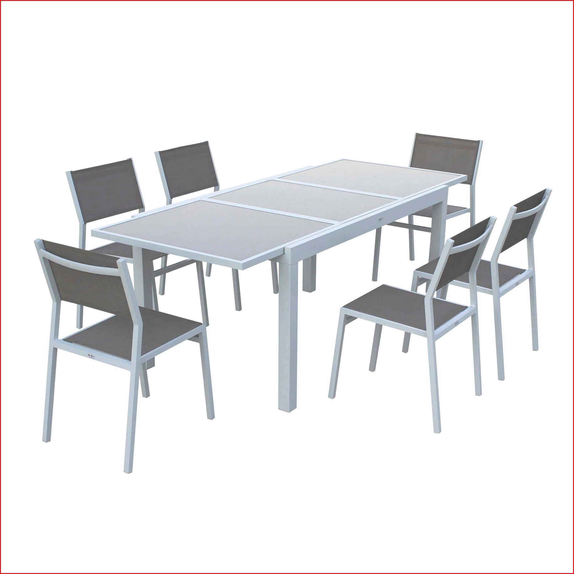 Table Banc Bois Exterieur Inspirant Jardin Archives Francesginsberg Of 21 Charmant Table Banc Bois Exterieur