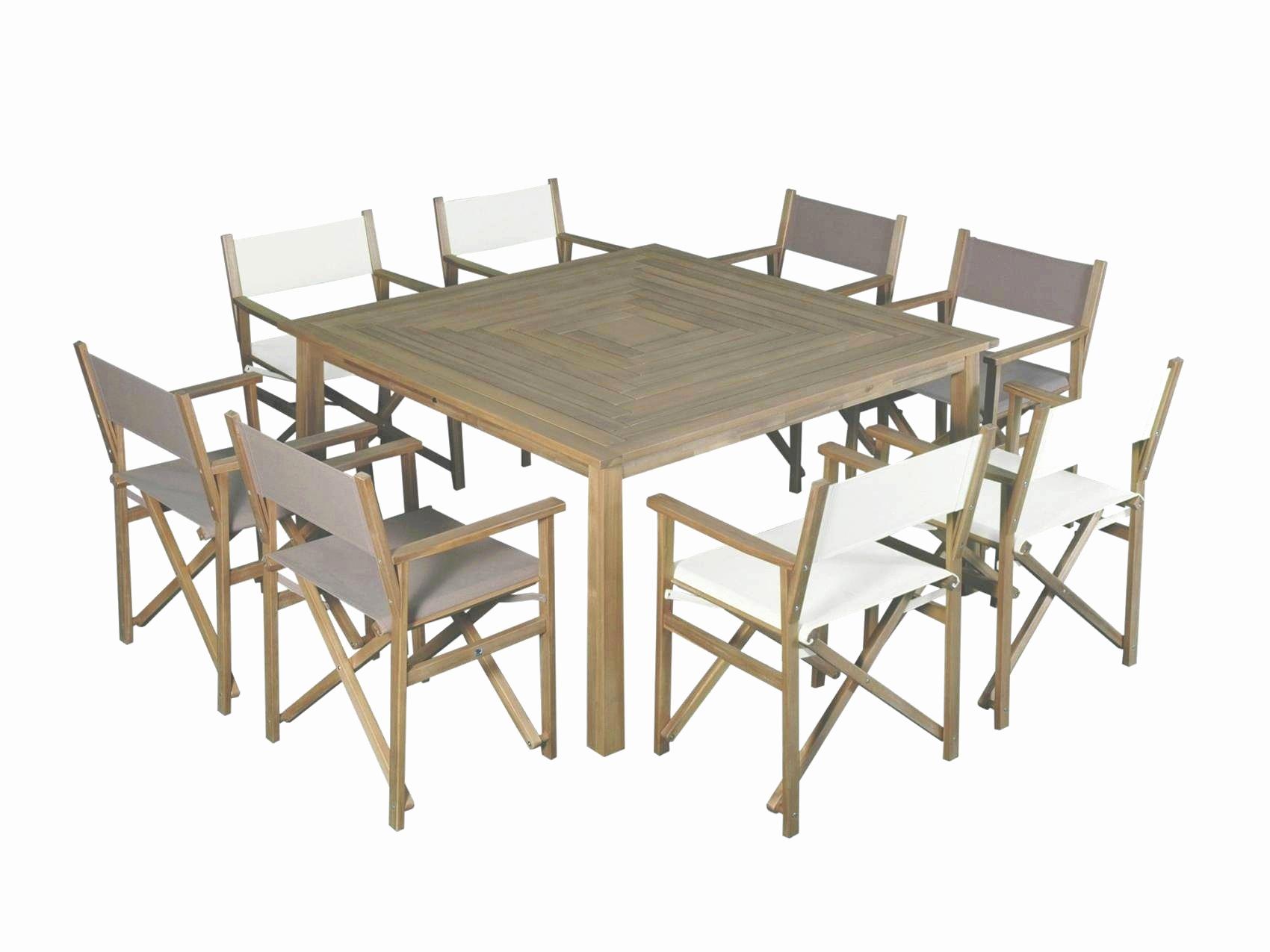 banc de salon beau table pour terrasse unique chaise pour terrasse beau banc pour salon of banc de salon