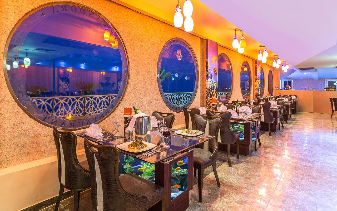 Table Bar Jardin Best Of ⇒ ОтеРь Hawaii Le Jardin Aqua Park 5 Гаваи Ре Жардин Аква Of 20 Inspirant Table Bar Jardin