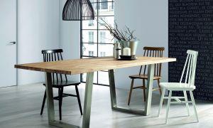 37 Génial Table Basse Alinéa Bois