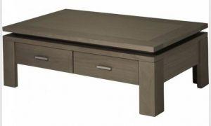 36 Nouveau Table Basse D Extérieur