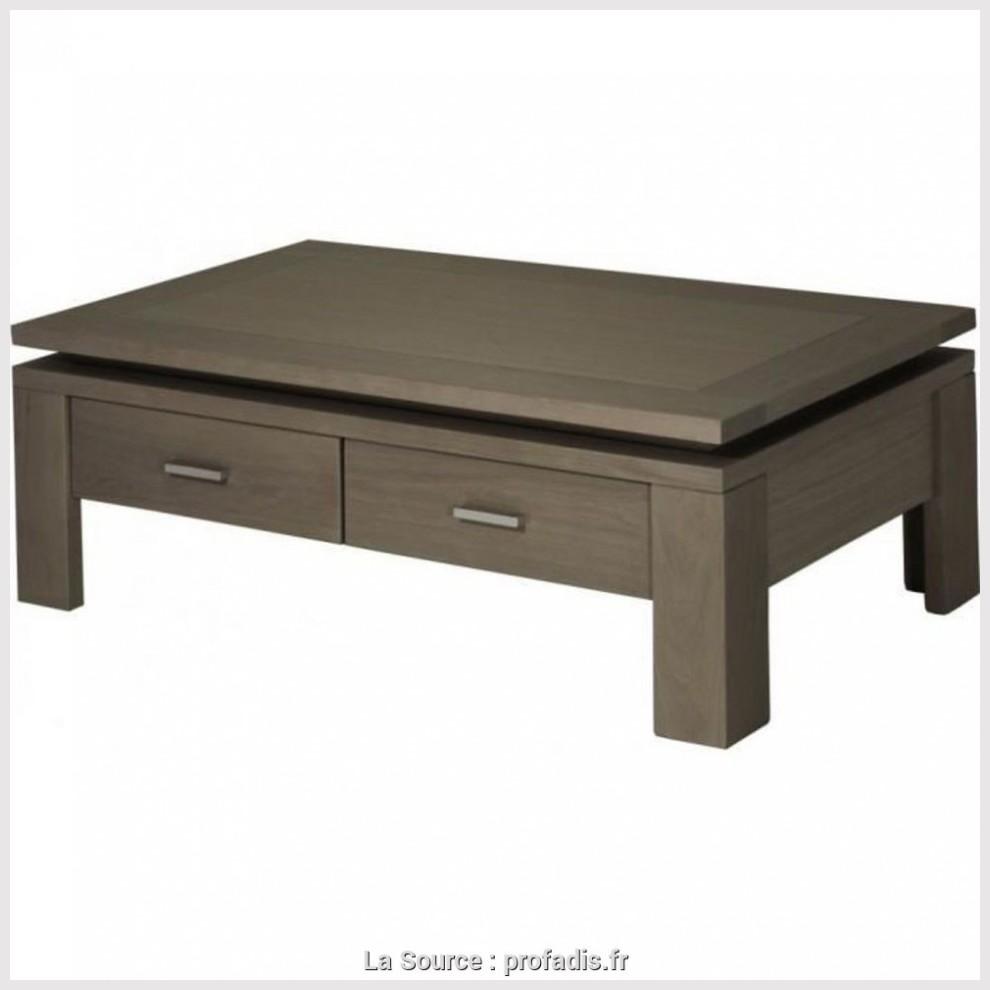 Table Basse D Extérieur Élégant Ikea Petites Tables De Salon