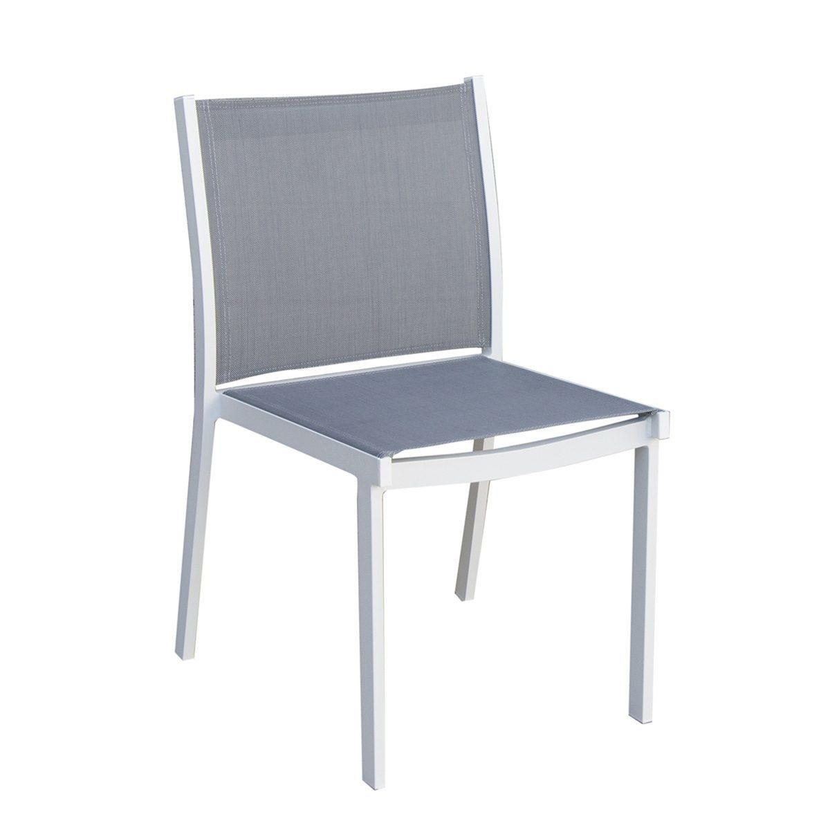 chaise de jardin en aluminium design exterieur terrasse panama tresi gespeed ce wmRm9 B Cg 1200x1200