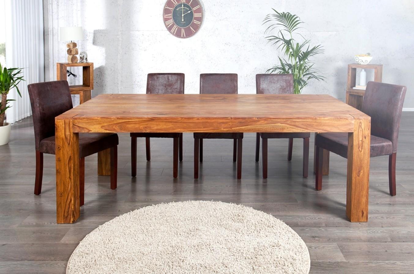 table basse carree avec rangement bois massif design of at bar cuisine best de idees et haute 2017 3