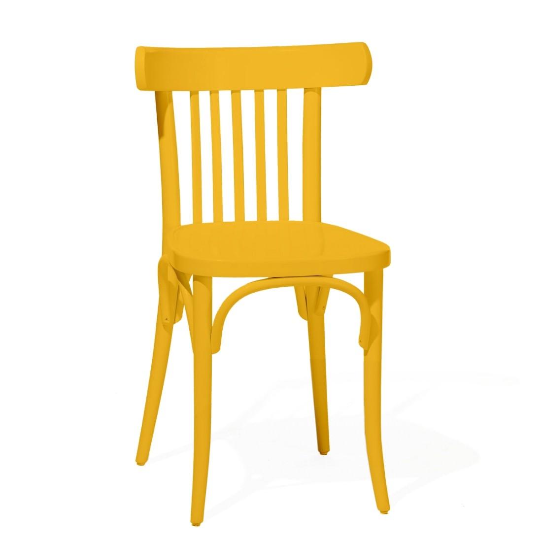 chaises bistrot bois ton 763 random bar cuisine avec rangement table best de idees et haute 2017 photo 2000x2000px 6