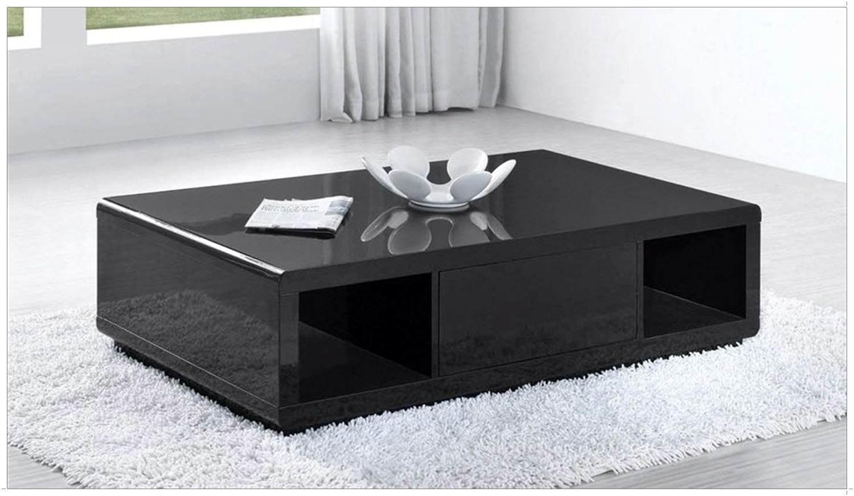 table basse avec rangement bar stunning anself x cm blanche resizeu003d336 2c195 et keyword 26 1500x871px strip all for cuisine best de