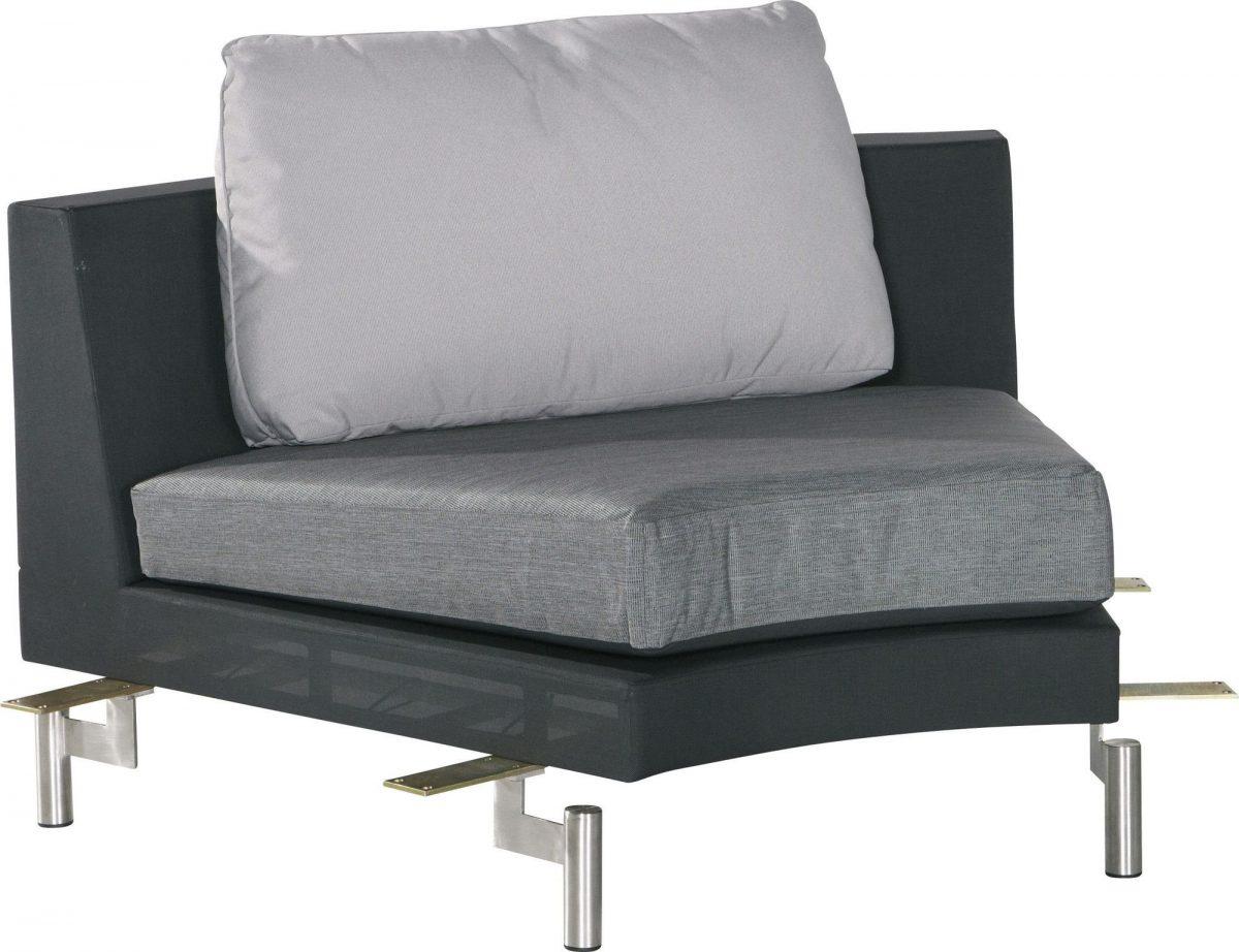 fauteuil coin de jardin sans accoudoir coloris anthracite 30 1200x922