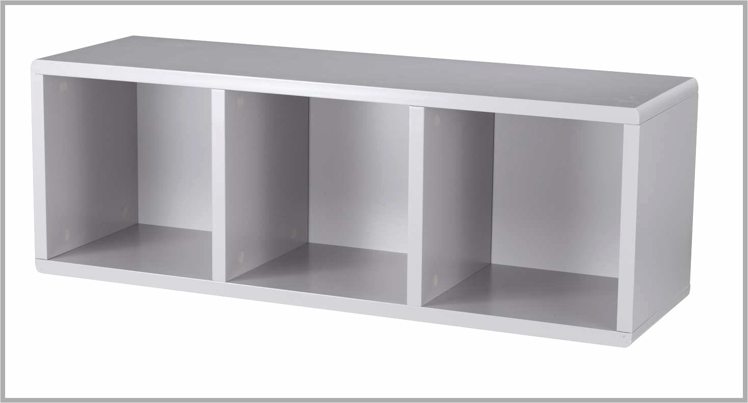 meuble cube pas cher source dinspiration de rangement d inspiration of strip all bar cuisine avec table best idees et