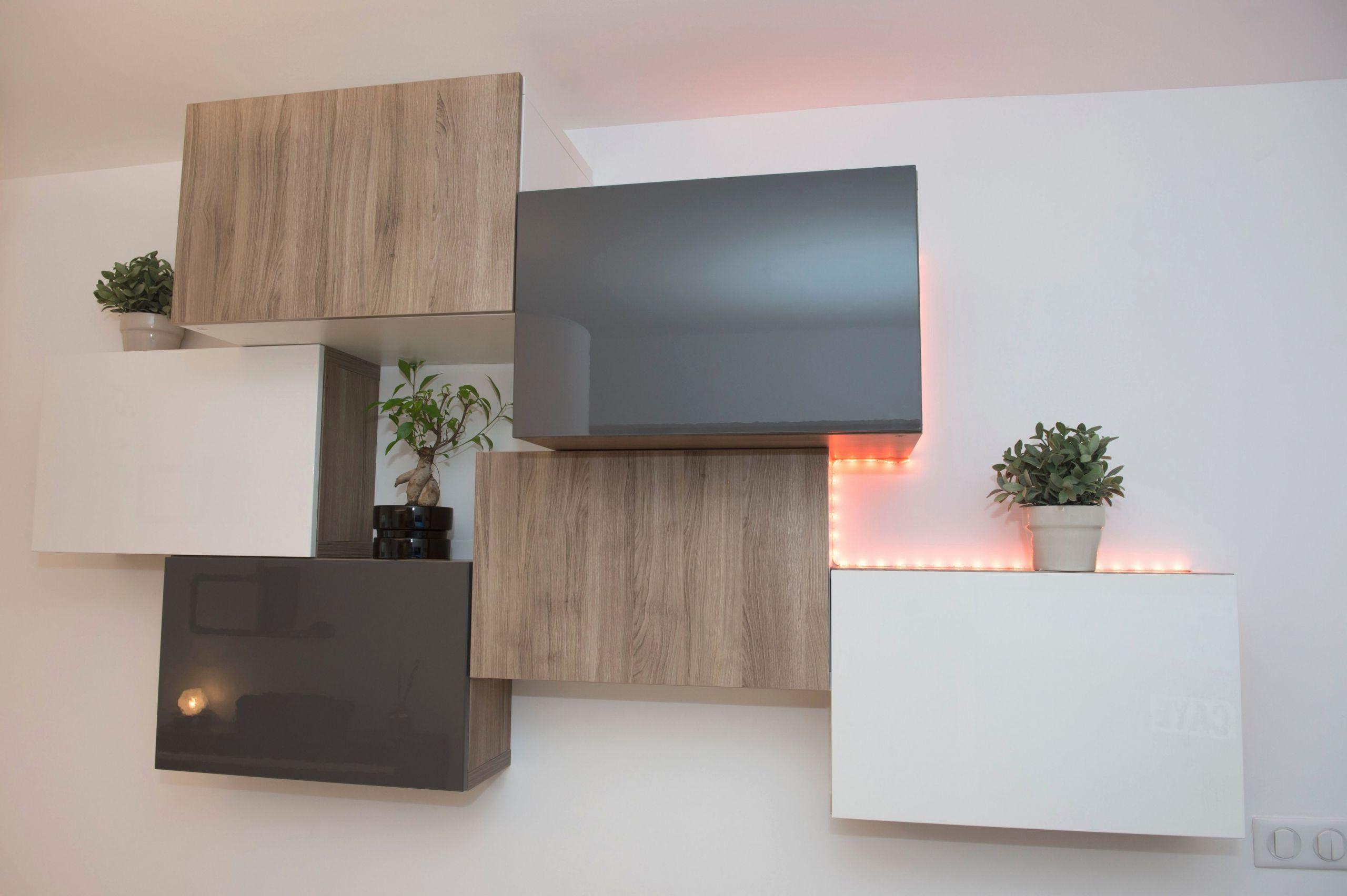 meuble tele groupon groupon table basse groupon salon de jardin groupon coiffeur of meuble tele groupon