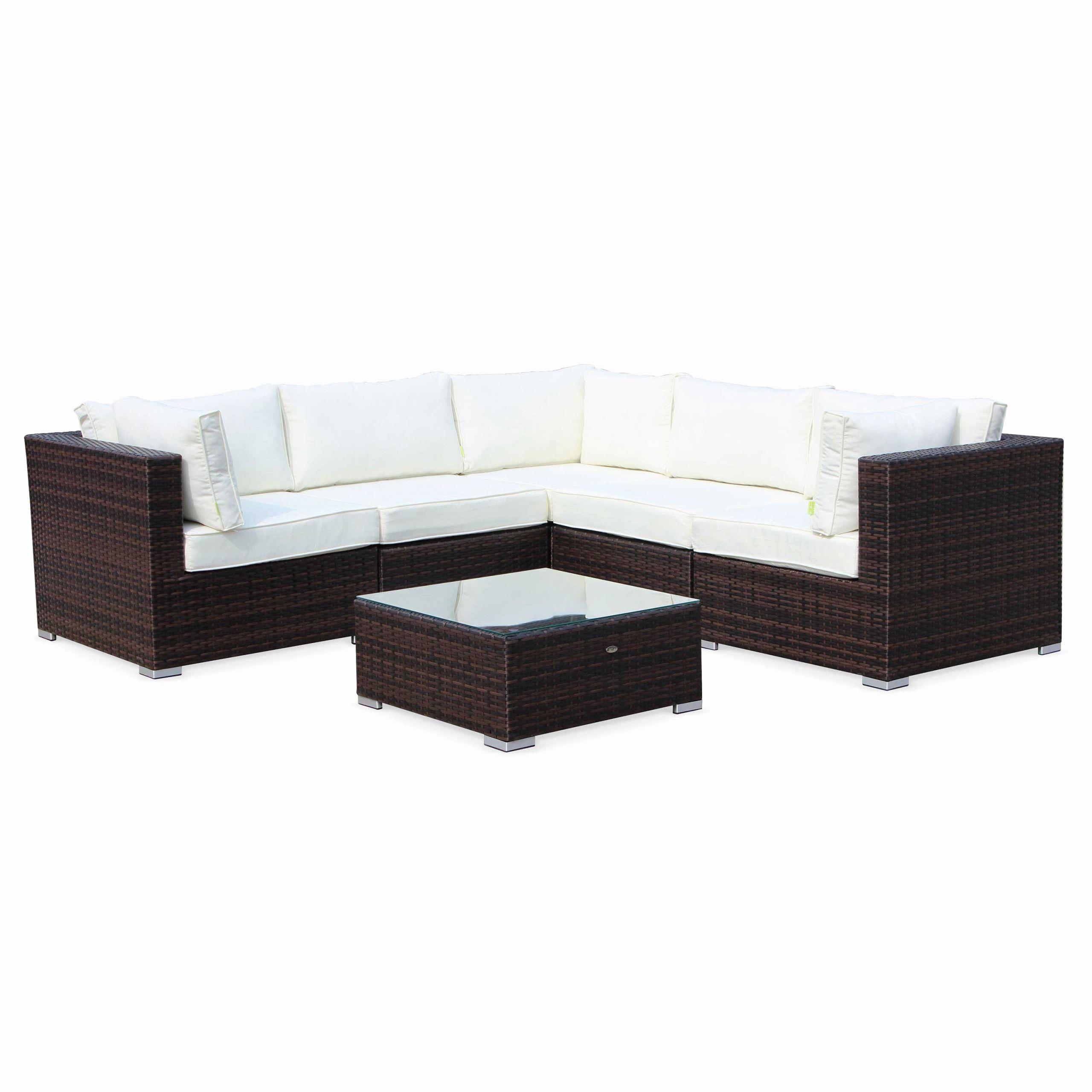 beton cire salon luxe 87 schc2a8me table basse beton cire of beton cire salon