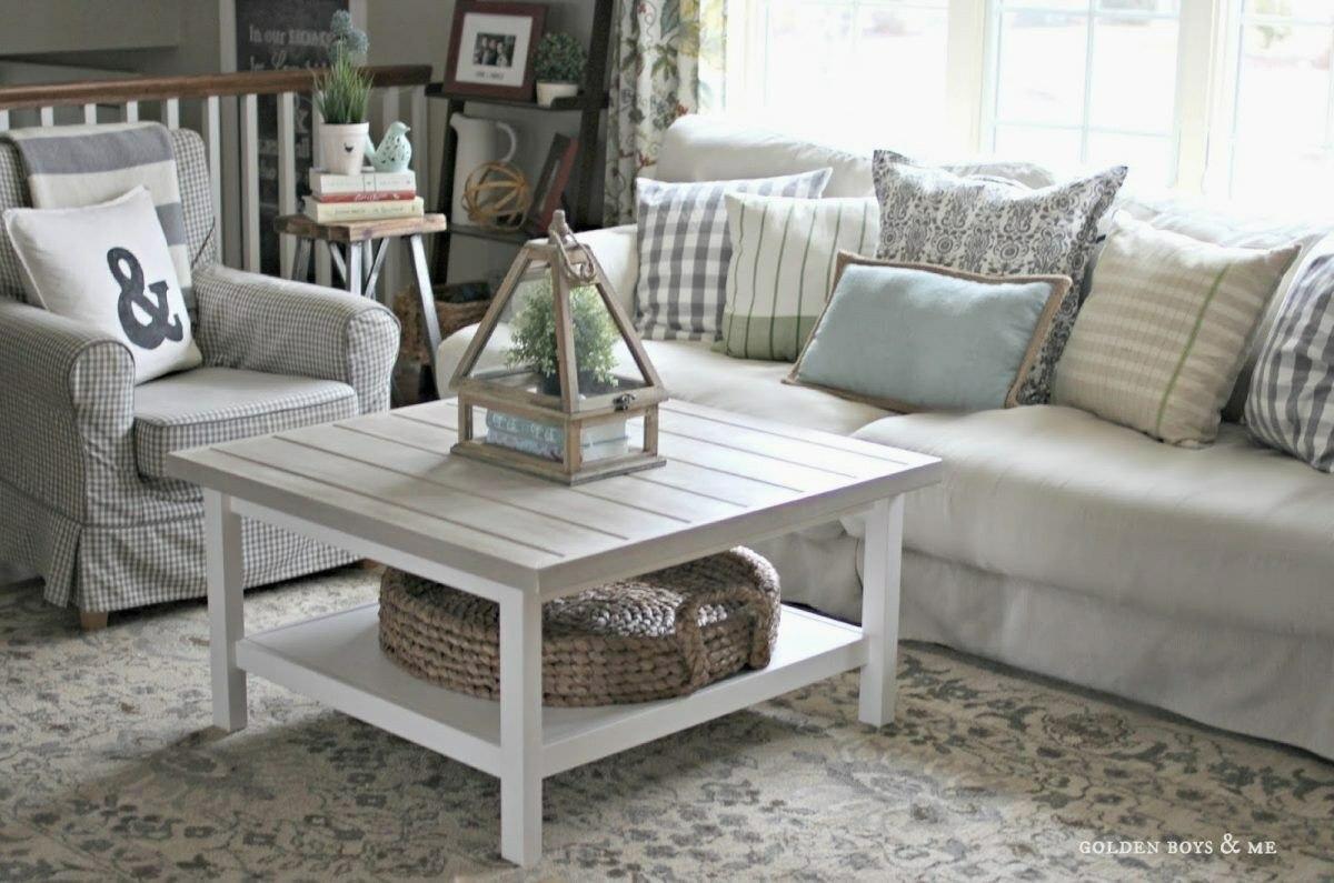 juste table basse salon de jardin ikea
