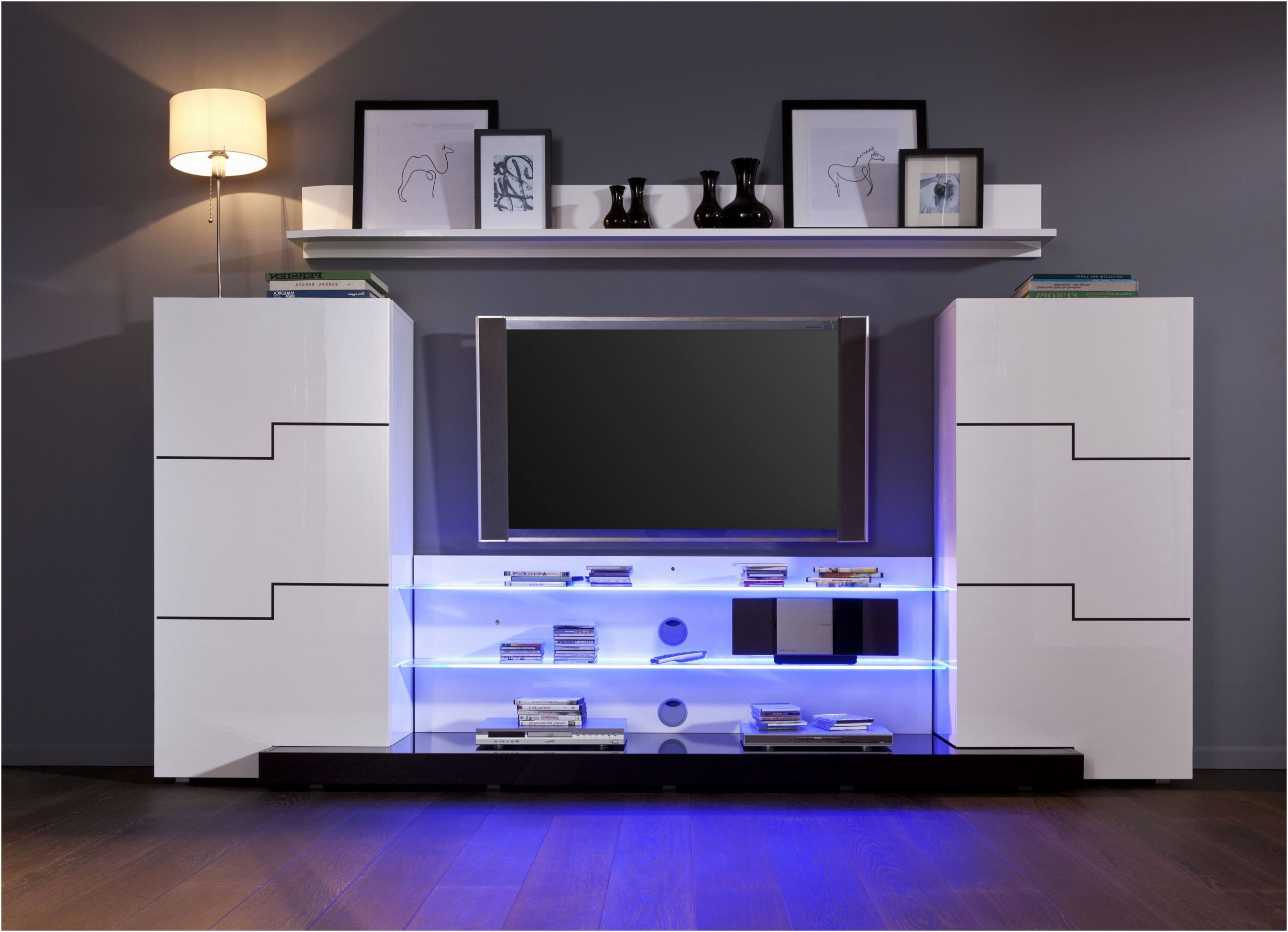 meuble tele groupon 84 concept meuble tv groupon meubles of meuble tele groupon
