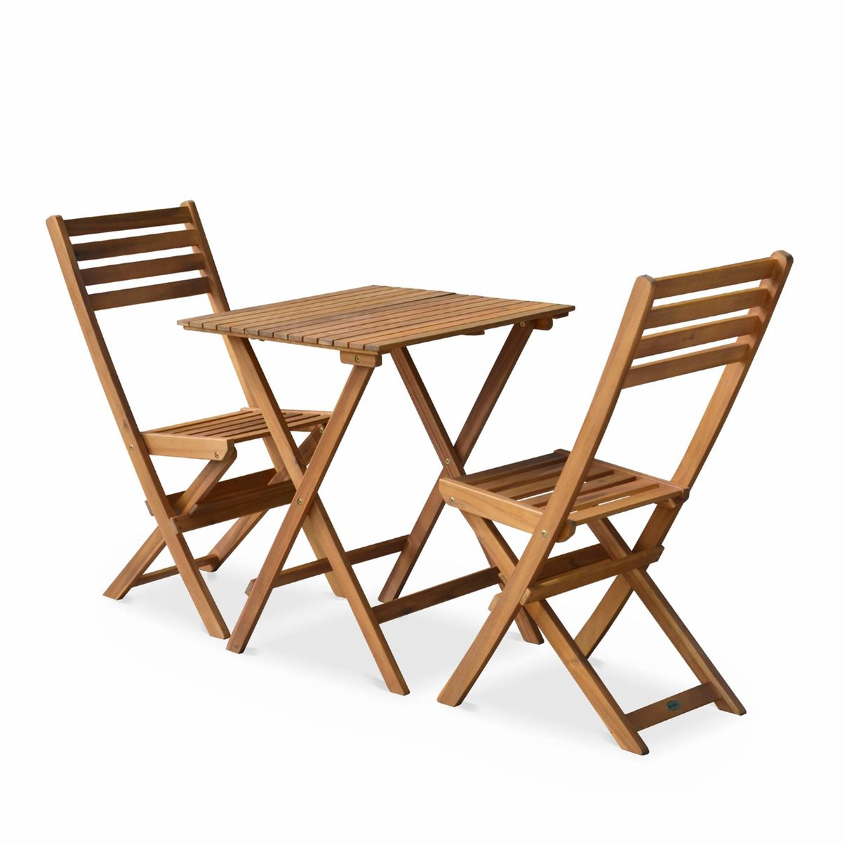 Table Bistrot 4 Personnes Beau Alice S Garden Salon De Jardin En Bois Extensible Of 24 Inspirant Table Bistrot 4 Personnes