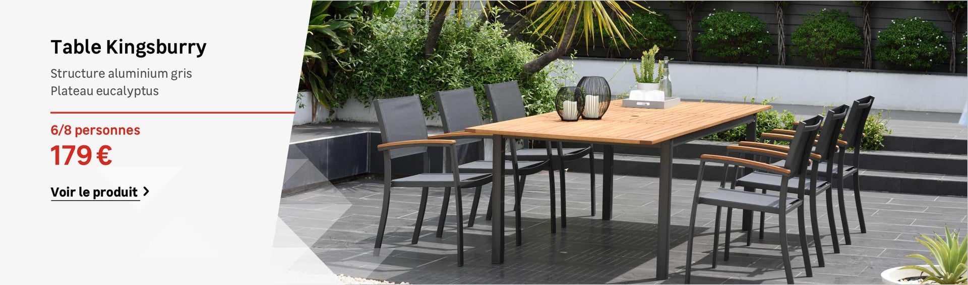 Table Bistrot 4 Personnes Charmant Table Et Chaise Pour Terrasse Pas Cher Of 24 Inspirant Table Bistrot 4 Personnes
