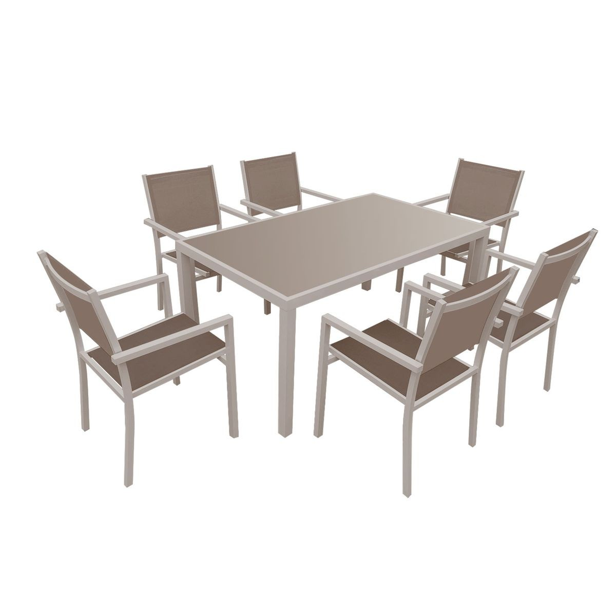 Table Bistrot 4 Personnes Nouveau Alice S Garden Salon De Jardin En Bois Extensible Of 24 Inspirant Table Bistrot 4 Personnes