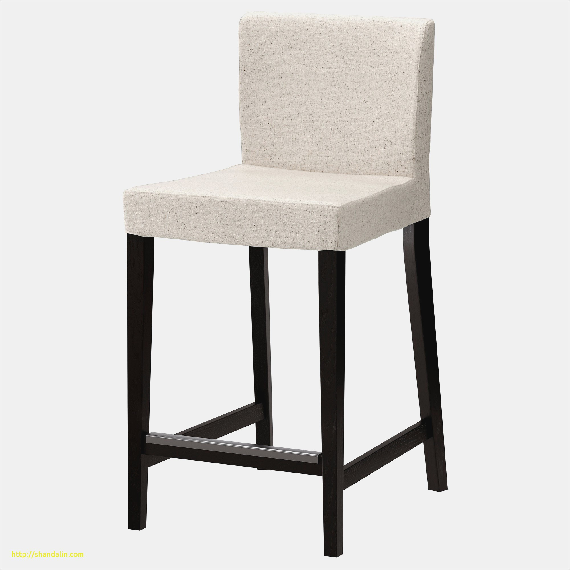 chaise haute de cuisine alinea chaises ides dans chaise haute de cuisine alinea chaises ides of