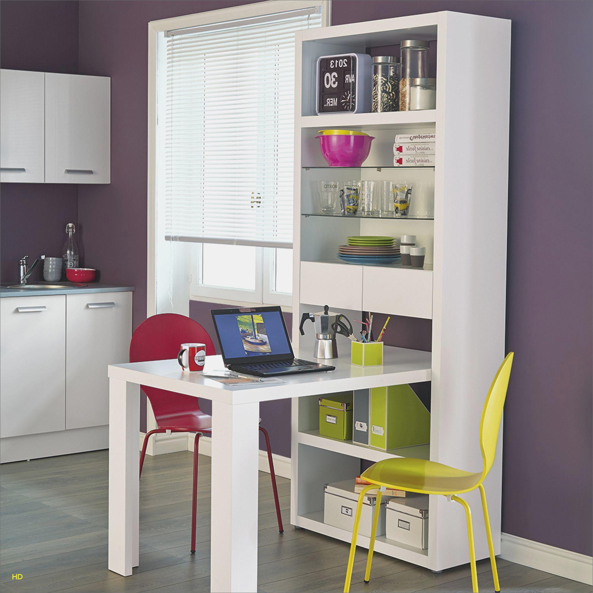 table de cuisine avec tiroir frais et chaises impressionnant chaise alinea table de cuisine avec tiroir frais et chaises alinea galerie of