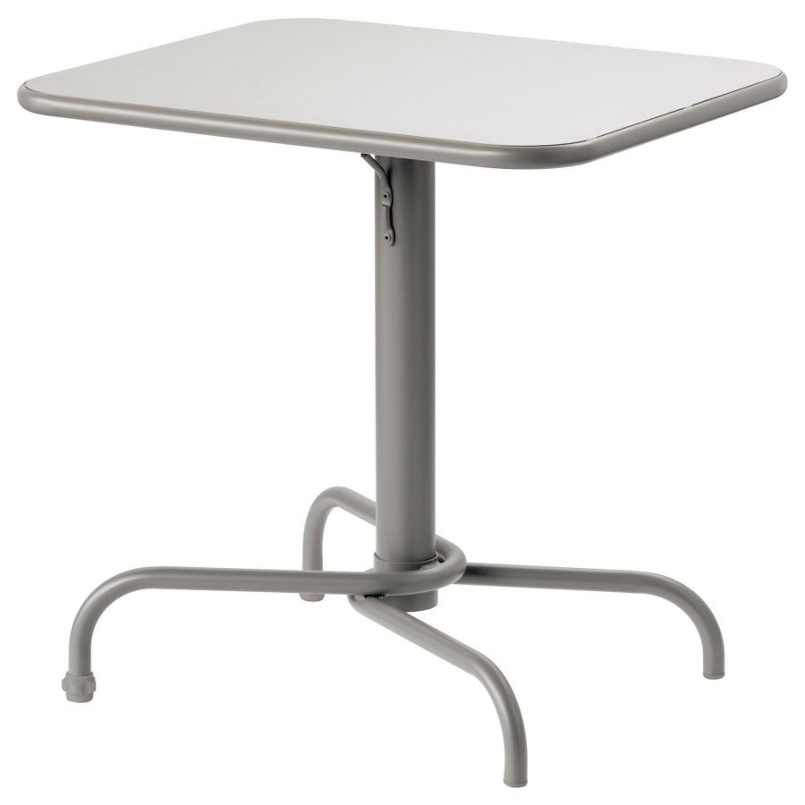 table bistrot ikea avec articles with chaise pliante ikea pas cher tag chaise pliante ikea idees et chaise pliante ikea cheap tunholmen table outdoor can be folded quickly and easily for spacesaving s