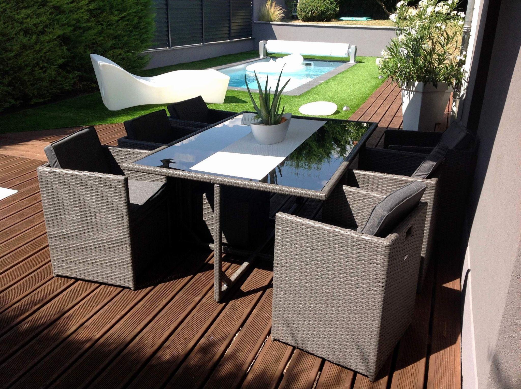 table de jardin extensible 12 personnes ainsi que table de jardin metal 12 luxe de table metal jardin de table de jardin extensible 12 personnes