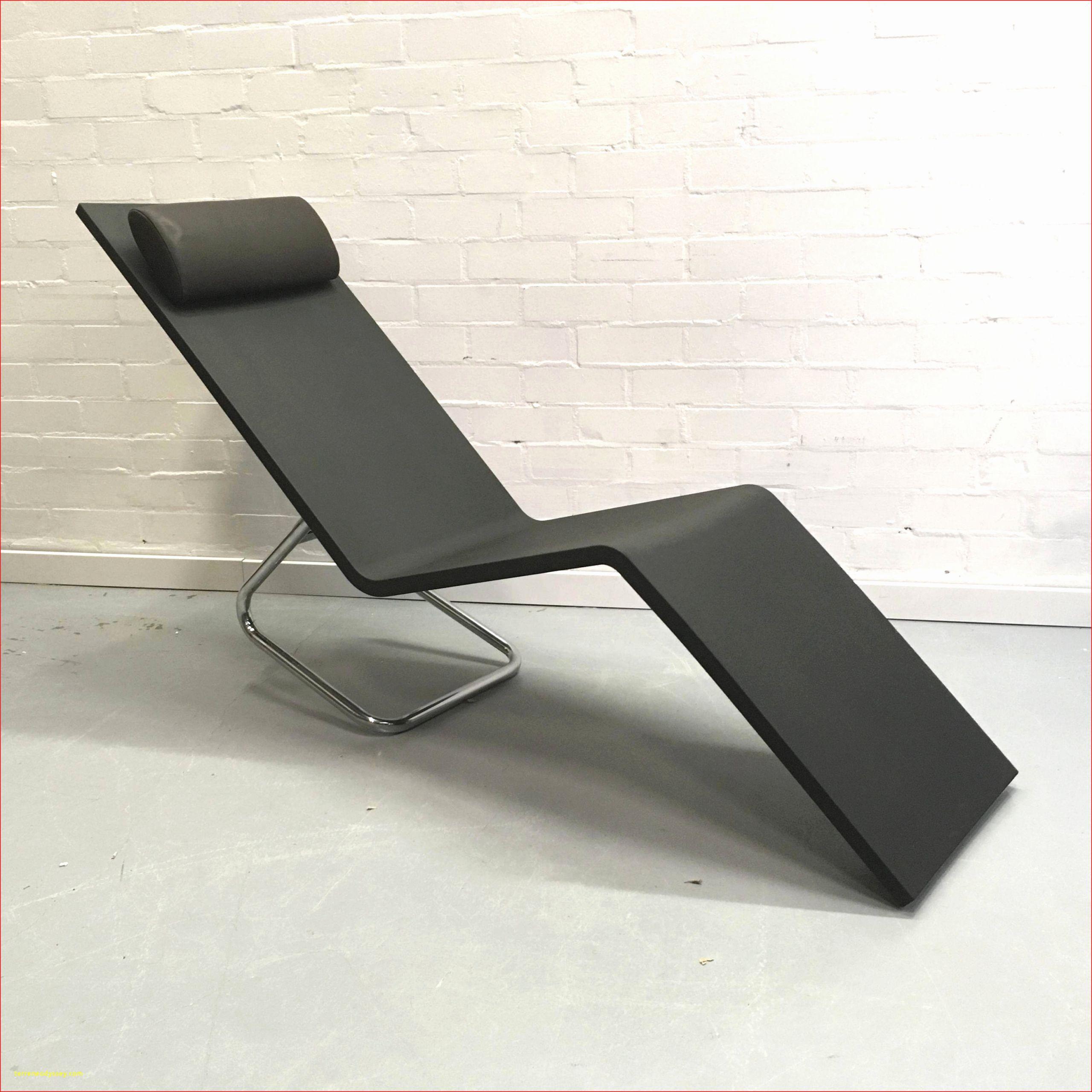 chaise horeca chaise restaurant pas cher occasion of chaise horeca