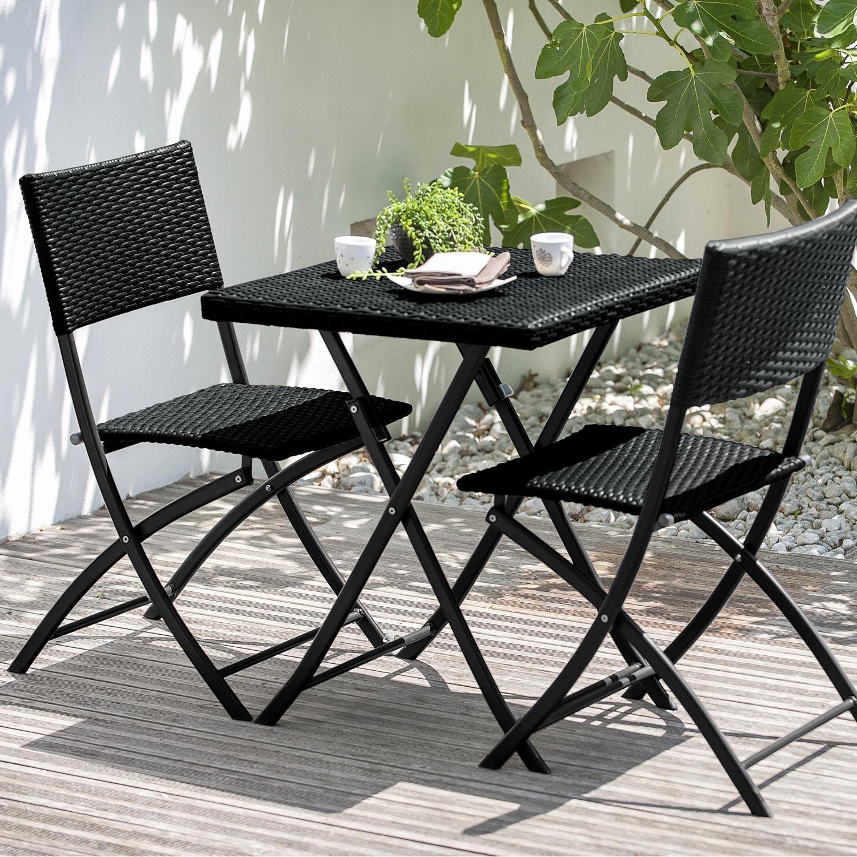 table chaise terrasse table et chaise de terrasse tables de jardin table jardin extensible of table chaise terrasse 1