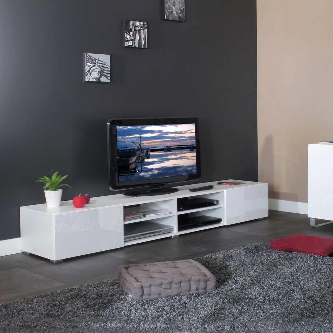 meuble tv home cinema unique meuble home cinema meuble tele moderne salon meuble tv bois e vendre of meuble tv home cinema