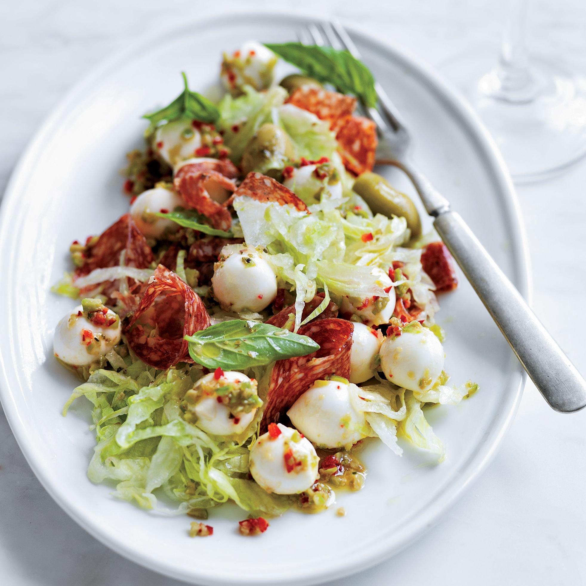 примерные цены салат итальянский рецепт с фото классический многие включают рацион