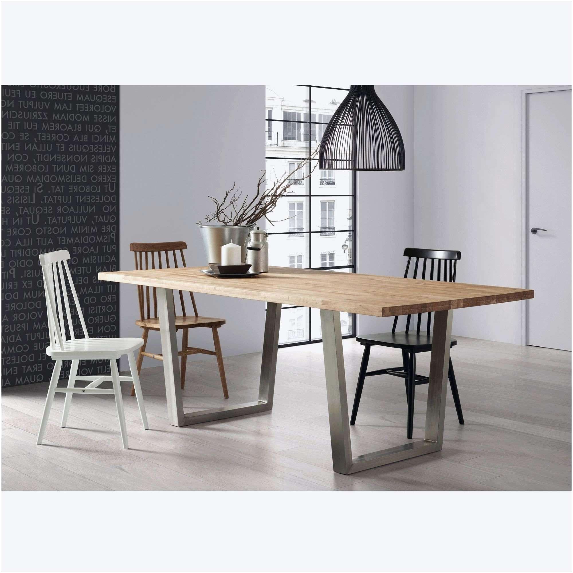 Table De Ferme Ancienne Le Bon Coin Inspirant Table De Ferme Ancienne Le Bon Coin Bon Coin Table